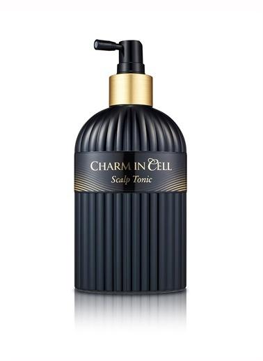 Charmzone Charm In Cell Saç Kökü Toniği (250 Ml) Renksiz